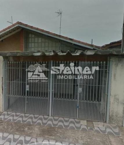 Imagem 1 de 14 de Venda Casa 2 Dormitórios Caiçara Praia Grande R$ 320.000,00 - 33169v