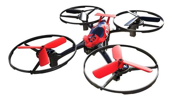 Drone Dji Corrida Sky Viper Hover Racer Multiplayer Combate