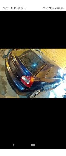 Audi A3 Peças Audi