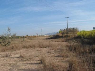 Terreno Por La Carretera Federal A Tepic, Ubicado A 30 Min. De Guadalajara
