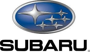 Pastillas De Frenos Para Subaru