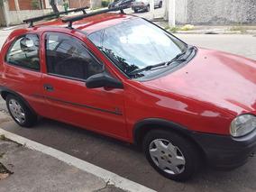 Chevrolet Corsa Efi 1.4