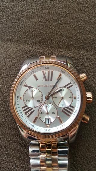 Relógio Michael Korsmk5735