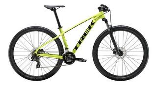 Bicicleta Trek Marlin 5 R27,5 Mtb Baiking