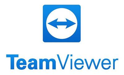Cotización Oficial Licenciamiento Teamviewer Argentina