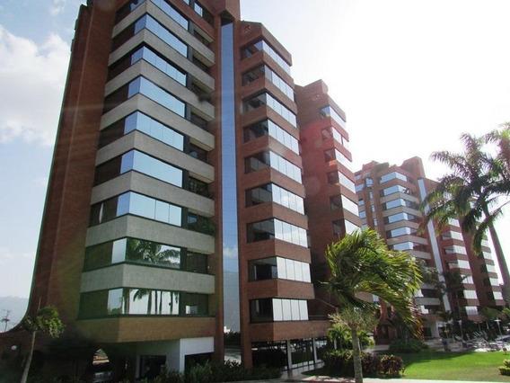 Fr 20-15337 Alquila Apartamento En Colinas De La California