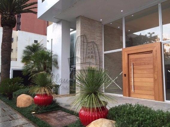 Apartamentos - Centro - Ref: 20845 - V-718920