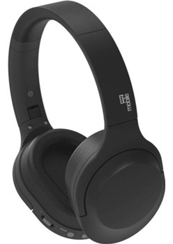 Headphone Sem Fio Easy Mobili Hp Brave Z10 Preto Hpbrave10pr