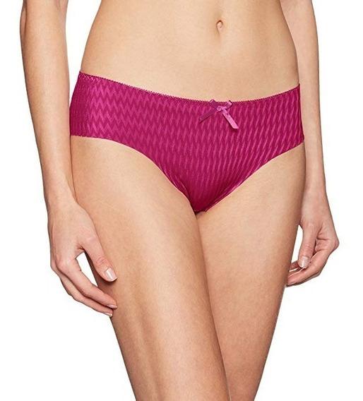 Bikini Marca Lovable Para Mujer Sin Costuras No Marca Lv104