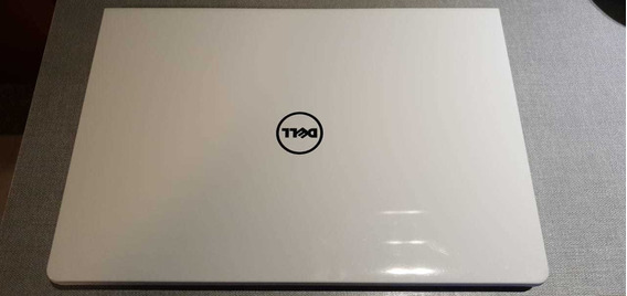 Notebook Gamer Dell 15 5000