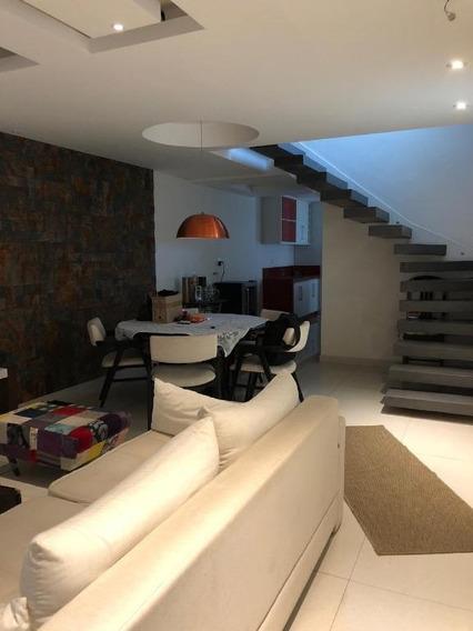 Sobrado Residencial À Venda, Jardim Bom Clima, Guarulhos - So1537. - So1537