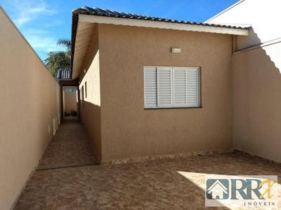 Casa Para Venda Em Suzano, Jardim Nena, 2 Dormitórios, 1 Suíte, 2 Banheiros, 2 Vagas - 50