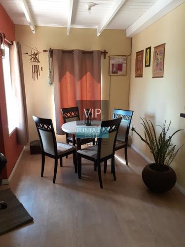 Vendo Hermosa Casa En Lausana- Ref: 179