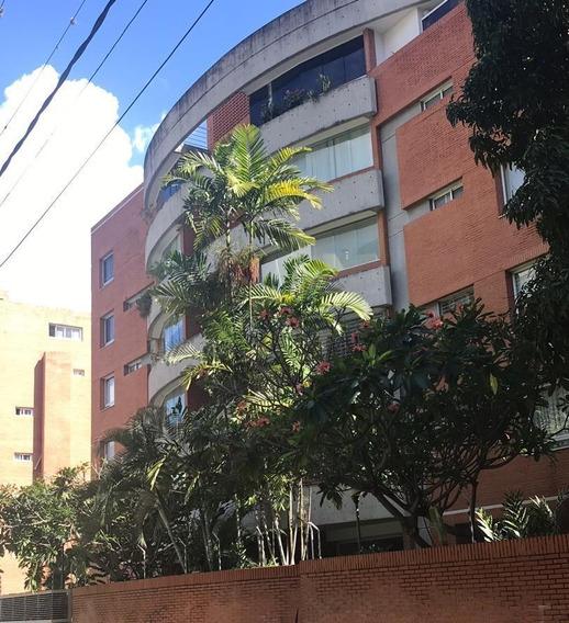 Apartamentos En Venta 20-22100 Astrid Castillo 04143448628
