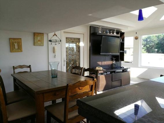 Casa En Venta Villa Cerrada Isla Dorada Maracaibo Lgarcia