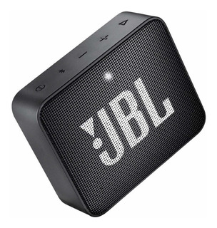 Parlante Bluetooth Jbl Go 2 Colores 100% Original Almagro!