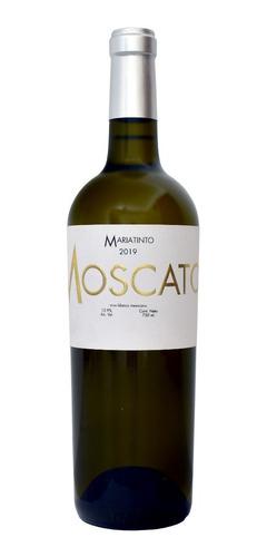Mariatinto Moscato 750 Ml