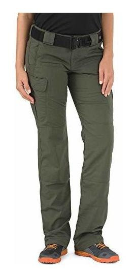 Pantalones 5 11 Tactical Modelo Policial Mercadolibre Com Co