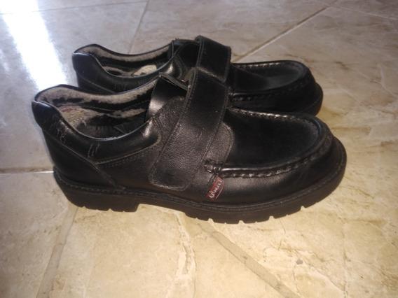 Zapatos Marcel Usado