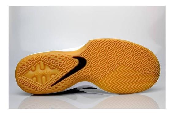 Tênis Masculino Nike Air Max Infuriate 2 Low 908975-042