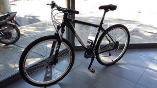 Bicicleta Rodado 29 - Cuadro 20 /16 - 30 Vel - Marca Venzo