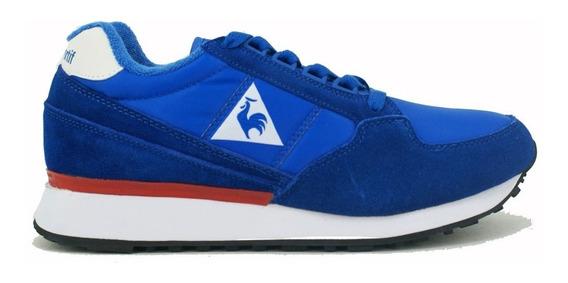 Le Coq Sportif Zapatillas Eclat 90 N Bicolor Royal Blue 7261