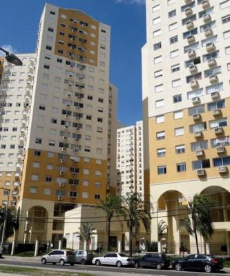 Apartamento - Partenon - Ref: 370797 - L-pj2695