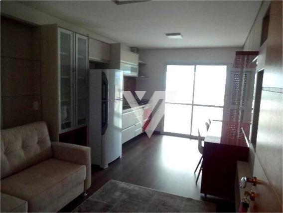 Loft Residencial Para Locação, Campolim, Sorocaba. - Lf0013