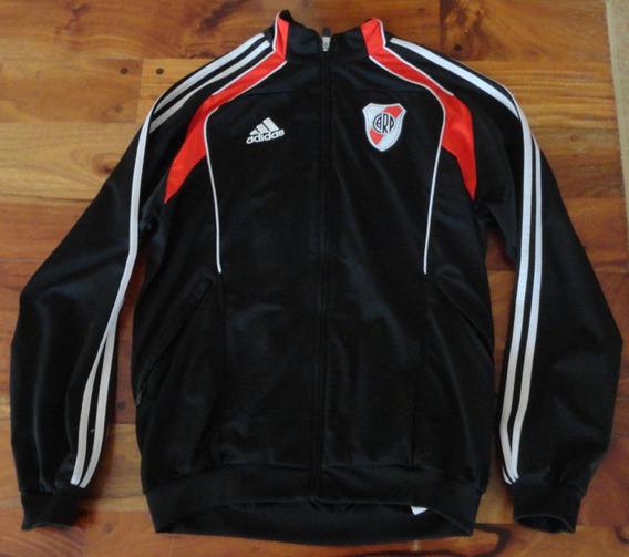 Conjunto River Plate 2010