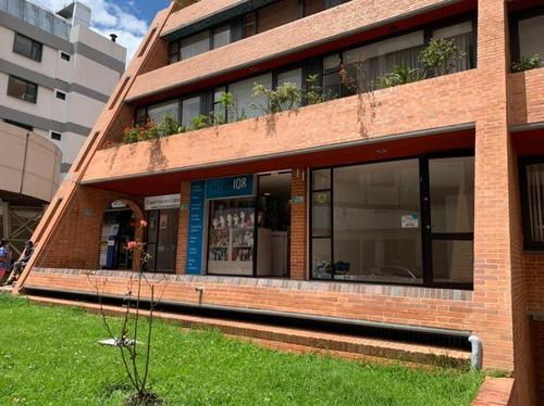 Local En Arriendo En Bogota Antiguo Country