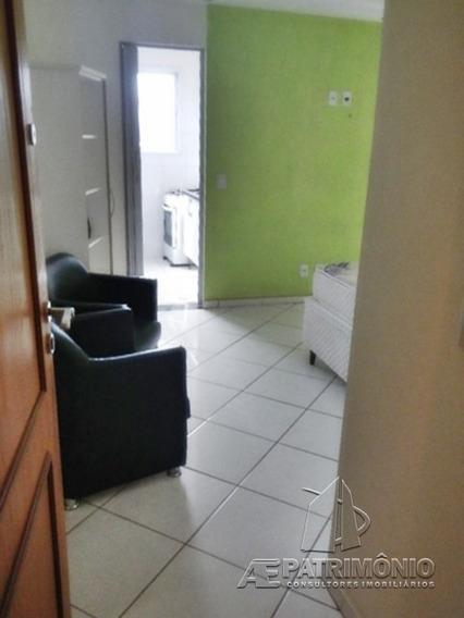 Apartamento - Carvalho - Ref: 19101 - L-19101