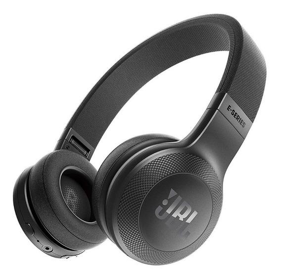 Fone De Ouvido Jbl Bluetooth E45bt Original