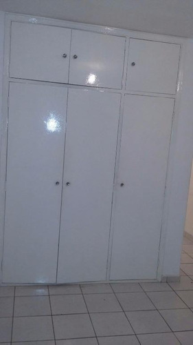 Apartamento À Venda Em Centro - Ap000125
