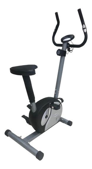Bici Fija Enerfit 312 - Bicicleta R. Magnetica Envio Gratis