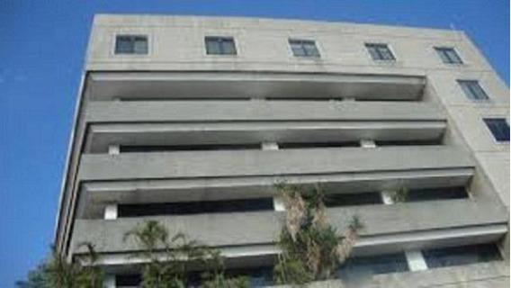 Oficina En Venta Enbarquisimeto 19-8308 Rb