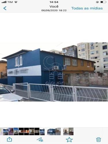 Casa Comercial No Jardim Baiano-nazare  Com  Subsolo,terreo, 1º Andar  Excelente Para Escritorios Com Salas Grandes Para Empresas - Mc069 - 69347367