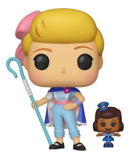 Funko Pop! Figura Disney Toy Story 4 Bo Peep 524