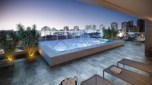 Flat - Apart Hotel - Ref: V558371