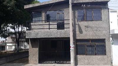 Casa En Venta, Loma Bonita