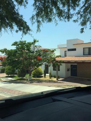 Colinas Del Bosque 2a Seccion