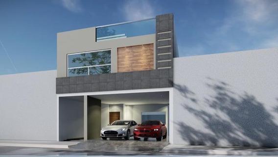 Casa En Venta Cumbres Elite Premier Monterrey