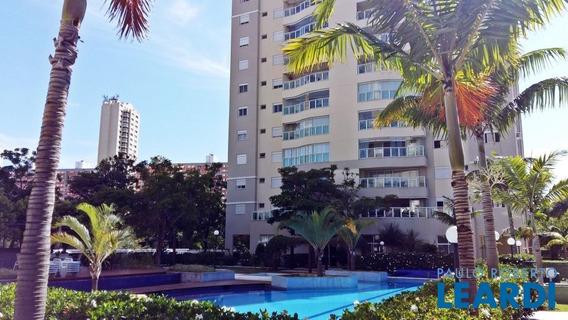 Apartamento - Parque Prado - Sp - 489687