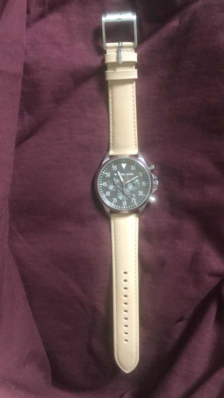Relógio Mk Masculino