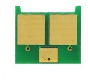 Chip Canon 128 Mf-4450/4770  78a