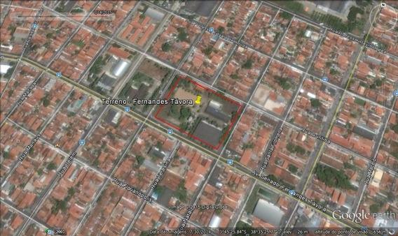 Galpão Industrial À Venda, Henrique Jorge, Fortaleza. - Ga0011