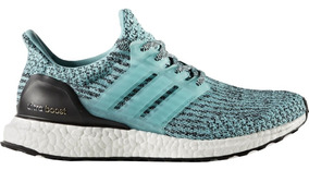 Tenis adidas Ultraboost W Original Running Gym S80688