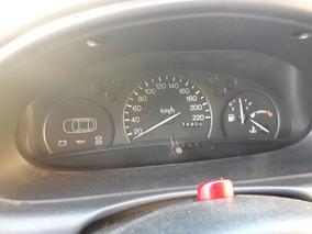 Ford Fiesta 1.0 Mpi 4p Completo