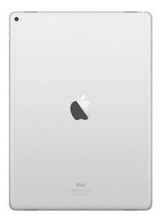 """IPad Apple Pro 2ª Generación A1670 12.9"""" 512GB silver con memoria RAM 4GB"""