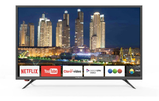 Smart Tv 32 Hd Noblex Di32x5000