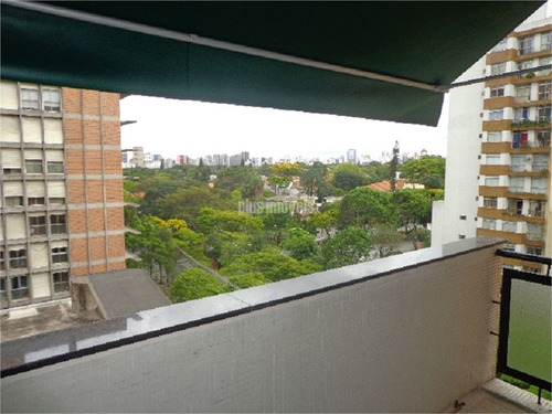 Apartamento 130 M² E 1 Vaga  - Pj49391